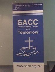 SACC_5