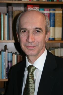 Thomas Leßmann
